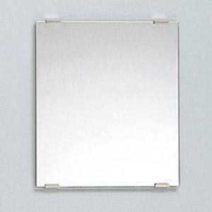YM3035A|化粧鏡[角形][300×350]...
