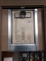 ガス給湯器取替工事 兵庫県尼崎市 RUJ-V2401T-A-set-13A