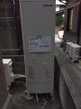 エコキュート取替工事 和歌山県和歌山市 HWH-B465H-set