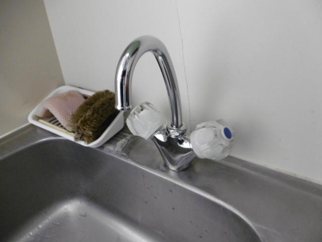 小型電気温水器取替工事 神奈川県横浜市西区 EHPN-F12N1-set3