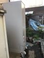 電気温水器取替工事 千葉県千葉市緑区 SRT-J46CD5-set