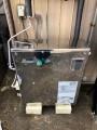 石油給湯器交換工事 岐阜県多治見市 UIB-SA47MX-MS