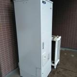 エコキュート交換工事 東京都西東京市 SRT-W304D-set