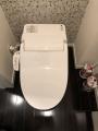 トイレ交換工事 XCH3015WS