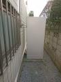 エコキュート交換工事 千葉県鎌ケ谷市 HWH-B375L-set