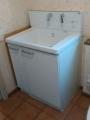 トイレ 洗面化粧台交換工事 静岡県三島市