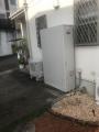 エコキュート交換工事 神奈川県横浜市戸塚区